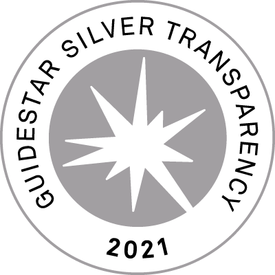 Guidestar Silver 2021