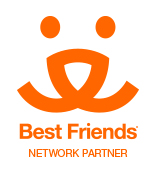 Best Friends Network Partner