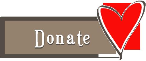 Donate to Beaver County Humane Society