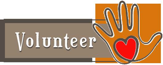 Volunteer at Beaver County Humane Society
