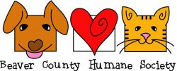 Beaver County Human Society
